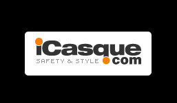Logo Icasque
